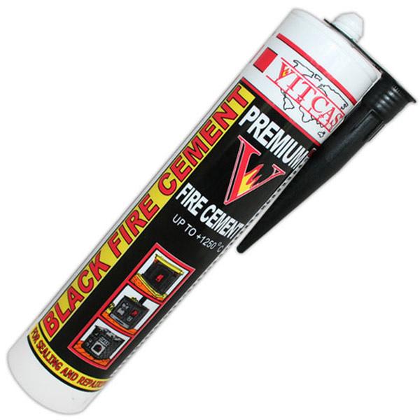 Vitcas-Premium-Fire-Cement-Paste