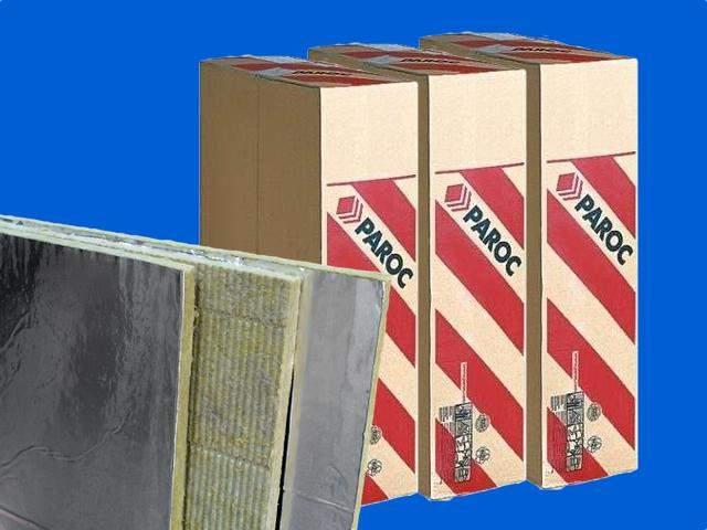 paroc-welna-izolacja-kominek-gr-25-7-2-m2-tanio-1062598